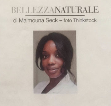 maimouna-seck-estetologa